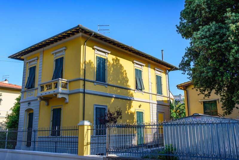 Soluzioni per vendita immobiliare come vendere casa velocemente - Come vendere casa ...