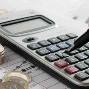 Agevolazioni fiscali edilizia