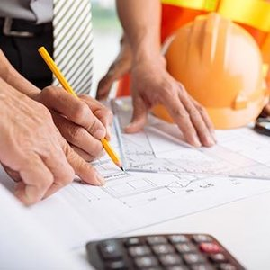 preventivo ristrutturazione casa